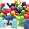 10 estadios que nos ayudan a conocer mejor las redes sociales en España. Informe Nielsen 2011
