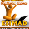 Boletín Semanal #ESIMAD 42/2012