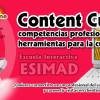 Curso Content Curator