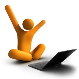 1 icono marketing digital
