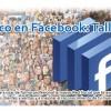 Técnico en Facebook taller