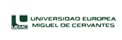 Ir a Universidad Europea Miguel de Cervantes